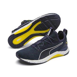 926593d2c3216 Tênis Performance e Esporte Puma em Oferta | Zattini