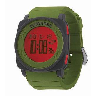 2f090ae583e Relógio de Pulso CONVERSE Full Court