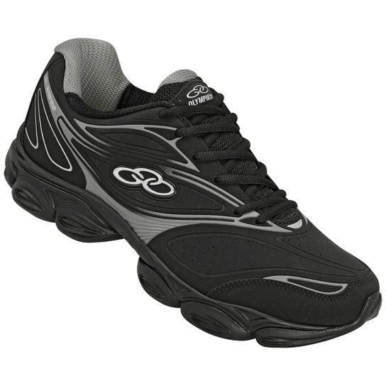 51a4851d2d1 Tênis Olympikus Potency Masculino - Compre Agora