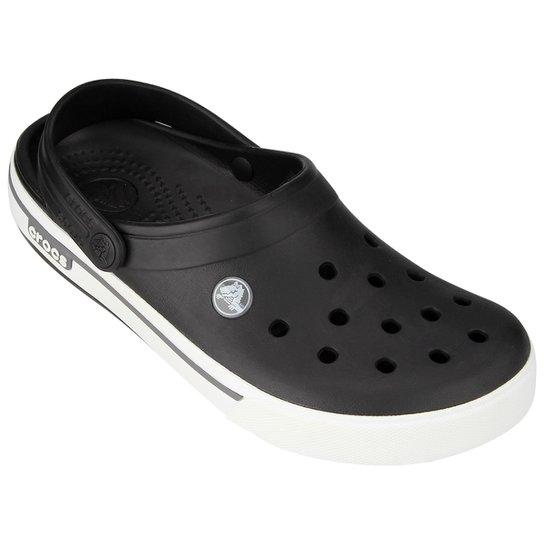 77a35f4eb51a Sandália Crocs Crocband 2.5 | Zattini