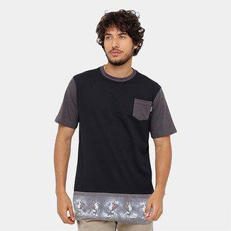 bd2afb4f1 Camiseta Code Streetshirts Los Santos