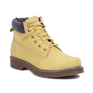 81a086ba0 Botina Adventure - Boots Company. Conferir · Botina Adventure - Boots  Company. Ver similares. Confira · Bota Hayabusa Support 20 Tamanho Especial