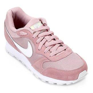 c796b58b8f6 Tênis Nike Feminino Rosa Tamanho 34