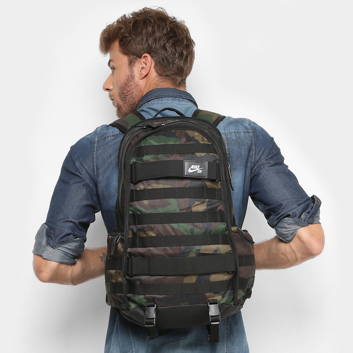 Backpack Sb Mochila Nike Nike Rpm Mochila n0k8wPO