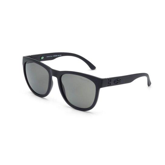 41c4b132c7dea Oculos Sol Mormaii Santa Cruz - Compre Agora   Zattini