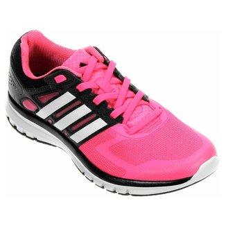 6160476aad6 Tênis Adidas Duramo Elite Feminino