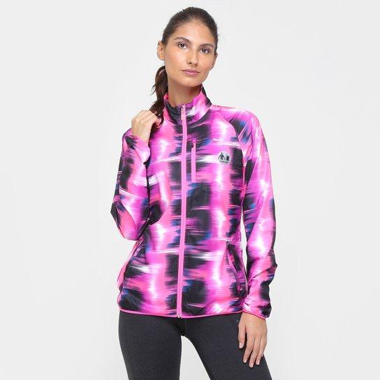 1dfa931731 Jaqueta Puma LastLap Graphic Jacket Feminina - Compre Agora