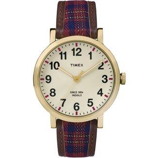 58775dad05b Relógio Timex-TW2P69600WW