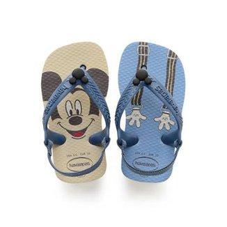 fcc62173b0 Havaianas Baby Disney
