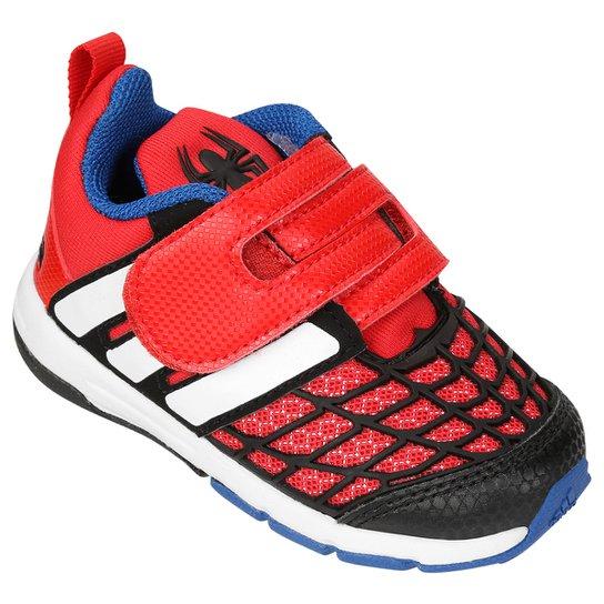 4cbec6bc6df Tênis Adidas Disney Sman Cf I Infantil - Compre Agora