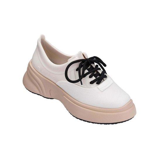 aecbdafd89 Tênis Melissa Ugly Sneaker Feminino - Compre Agora