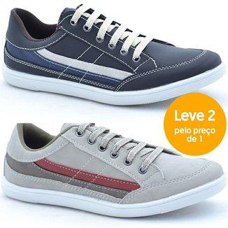 Dexshoes - Compre com os Melhores Preços  630b8b13d7828