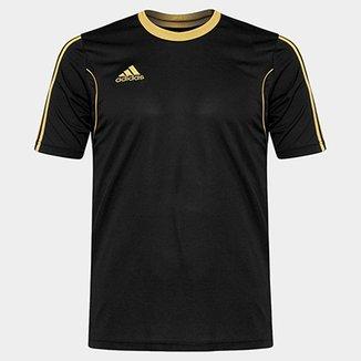 Camisa Adidas Squadra 13 Masculina 2b49ed12c5aaf