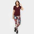 7dcf932815 ... Camiseta GONEW Lola Basic Feminina