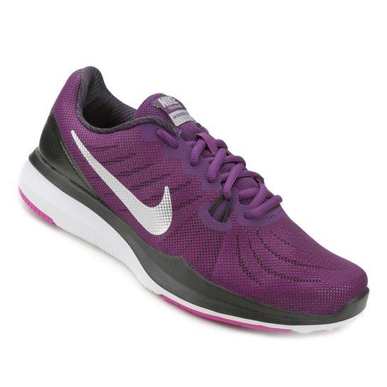 458ae34fc7c Tênis Nike In-Season TR 7 Feminino - Compre Agora
