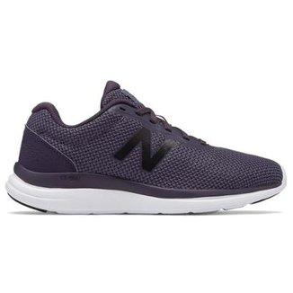 010955f42 New Balance - Compre com os Melhores Preços
