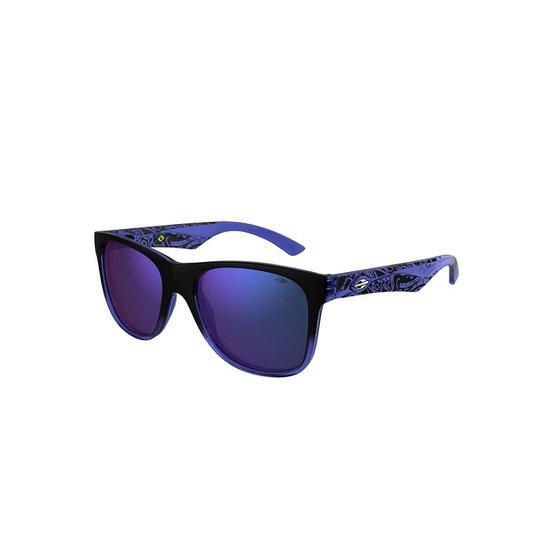 2e2ac2c7fdf28 Oculos Sol Mormaii Lances - Compre Agora   Zattini