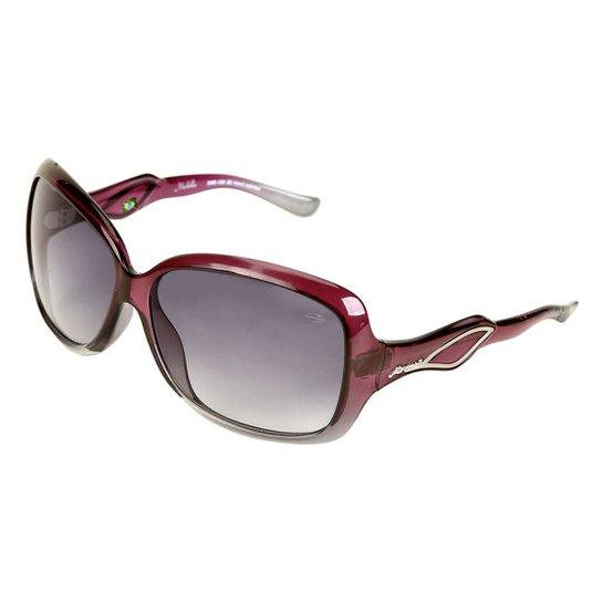 b1c088dee2680 Óculos de Sol Mormaii Marbella Feminino - Compre Agora