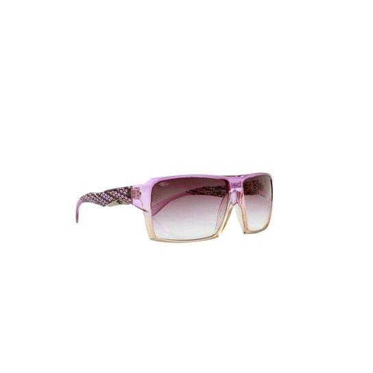 546954094 Óculos de Sol Mormaii 100% Proteção UV Lentes Feminino - Compre ...