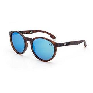 4c8bdee2a1ec2 Óculos De Sol Mormaii Maui Nxt Infantil Demi