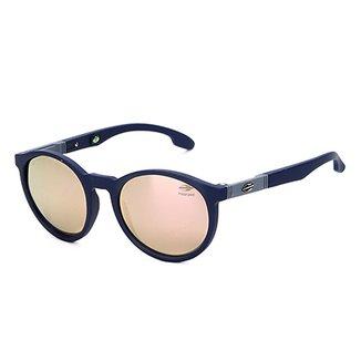 db4f8aba5 Óculos de Sol Mormaii Maui Nxt Espelhado M0072I3646 Feminino