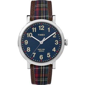 30d4dbe8511 Relógio Timex-TW2P69500WW