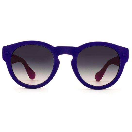 c8d1c641dc756 Óculos de Sol Havaianas Trancoso M QPV LS-49 Masculino - Compre ...