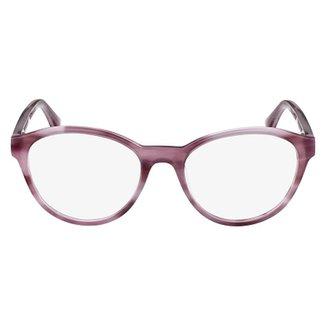 ... grau  72bba178f50 Óculos Escuros - Várias Marcas, Comprar Online  Zattini  f366382464c Óculos Gucci ... 9c4c44421a