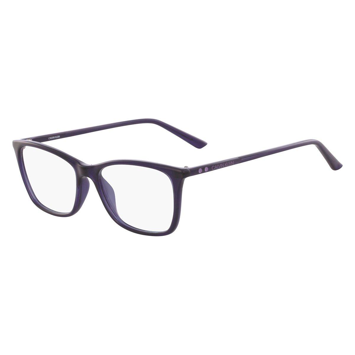 Óculos Calvin Klein Ck18542 408 Feminino