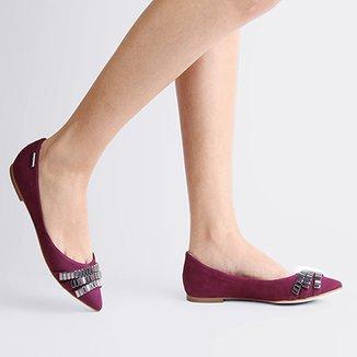 041f80961c Calçados Femininos