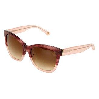 Óculos e Acessórios Femininos   Zattini a6afcfd267