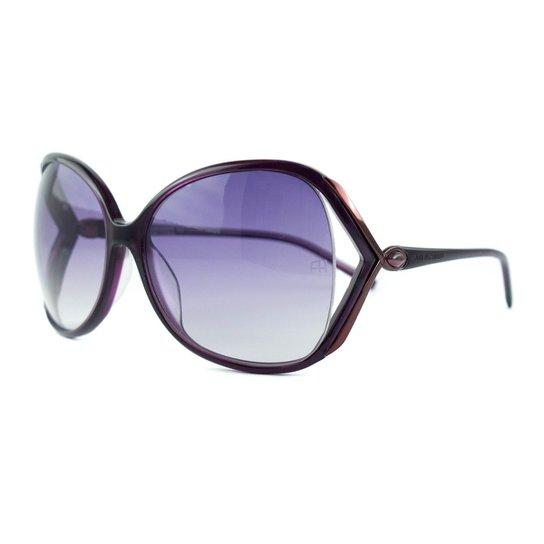 fe1be315b16ed Óculos de Sol Ana Hickmann - Compre Agora   Zattini