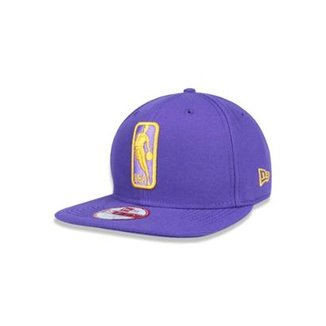 Boné 950 Original Fit NBA Aba Reta Snapback New Era 76c04cea05b3a