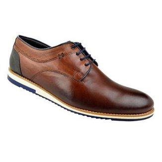 37bb68cfb5 Sapato Casual Constantino - Calçados