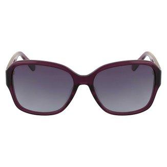 Óculos Nine West - Acessórios   Zattini a04a839370