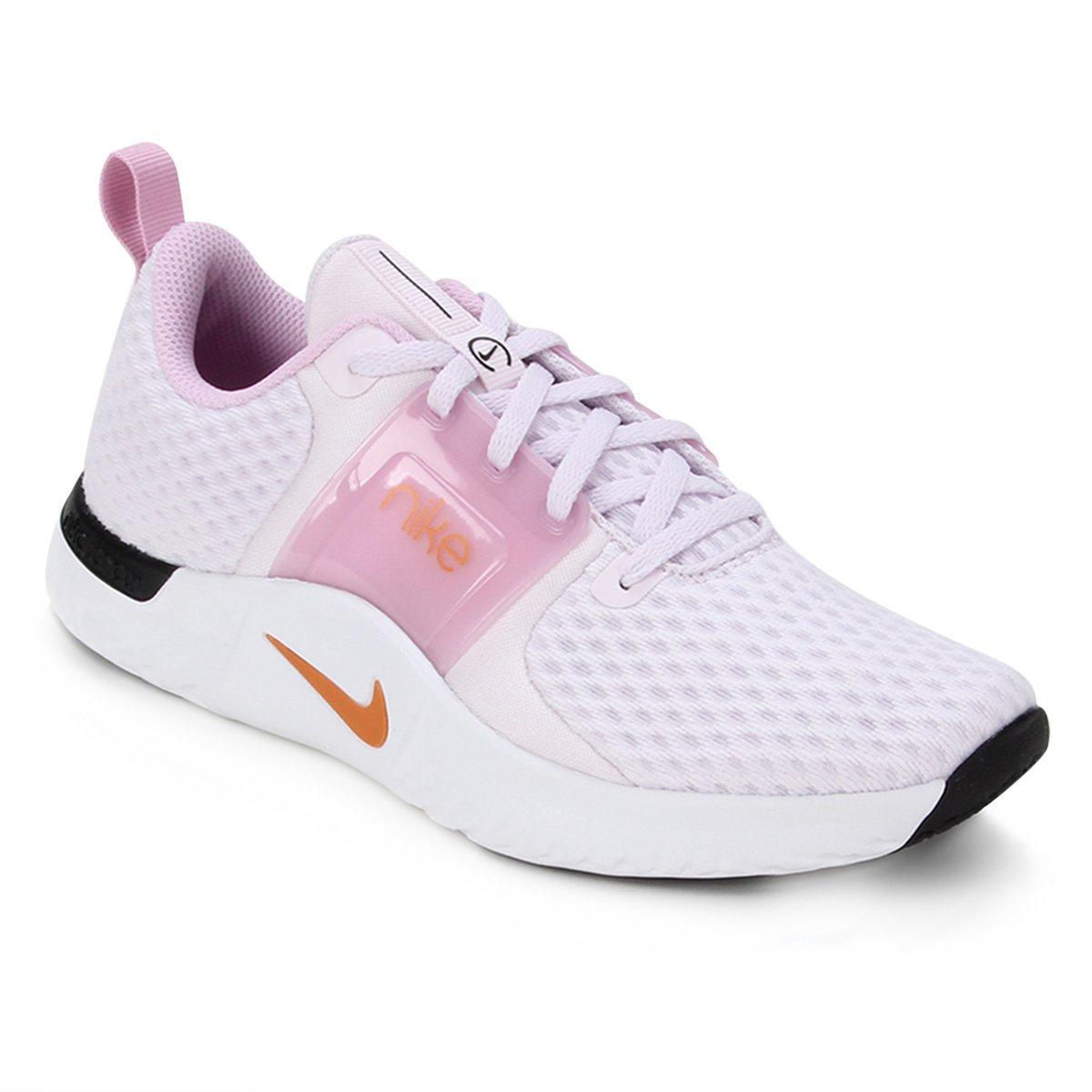 Tênis Nike Renew In-Season Tr 10 Feminino
