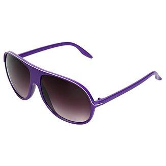 Óculos Moto Gp Pro Fast Turdo 08 89a133bea8