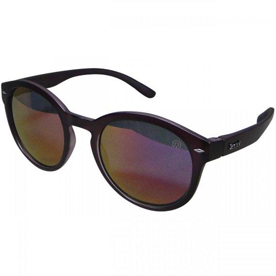 7f6d0dfcb4a60 Oculos Secret Wannabe - Compre Agora   Zattini