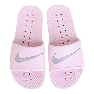 ce330e816b Sandália Nike Wmns Kawa Shower Feminino
