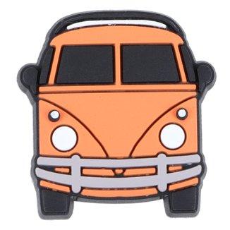 Acessório Infantil Crocs Camper Van