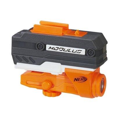Acessório Nerf - Modulus Gear - Targeting Light Beam - Hasbro