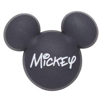Acessório Para Crocs Infantil Jibbitz Disney Mickey
