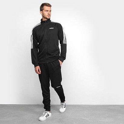 Agasalho Adidas Sere 19 Masculino
