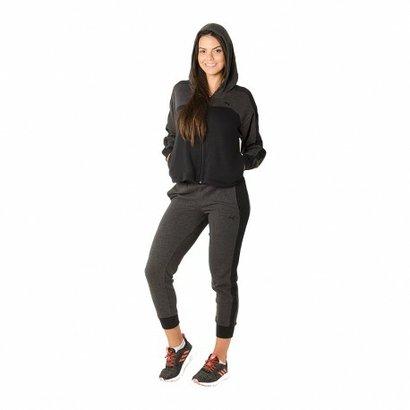 Imagem de Agasalho Puma Style Sweat Suit 85021907