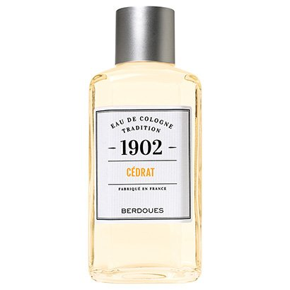 Água de Colônia Tradition Cedrat Unissex 1902 480ml - Unissex