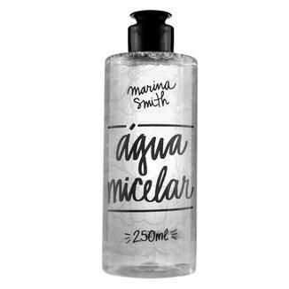 Água Micelar - Marina Smith 250ml