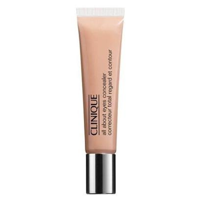 All About Eyes Concealer Clinique - Corretivo Para Área dos Olhos 01 - Light Neutral