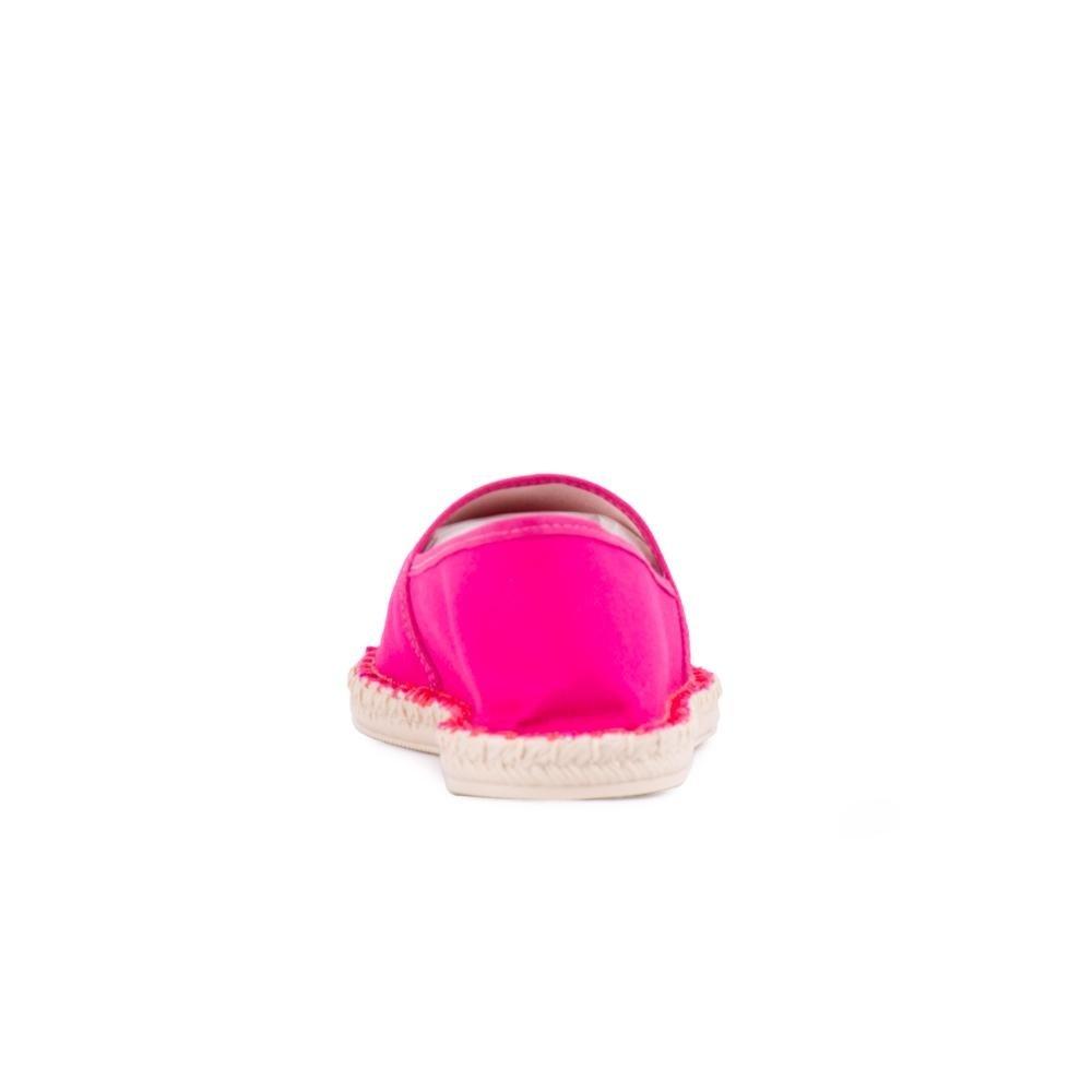 Alpargata Moleca Alpargata Alpargata Pink Espadrille Moleca Pink Moleca Pink Alpargata Espadrille Pink Espadrille Espadrille Moleca 1TTqwAp