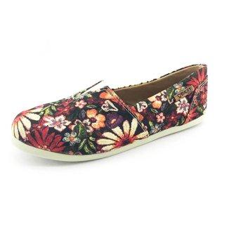 Alpargata Quality Shoes Feminina