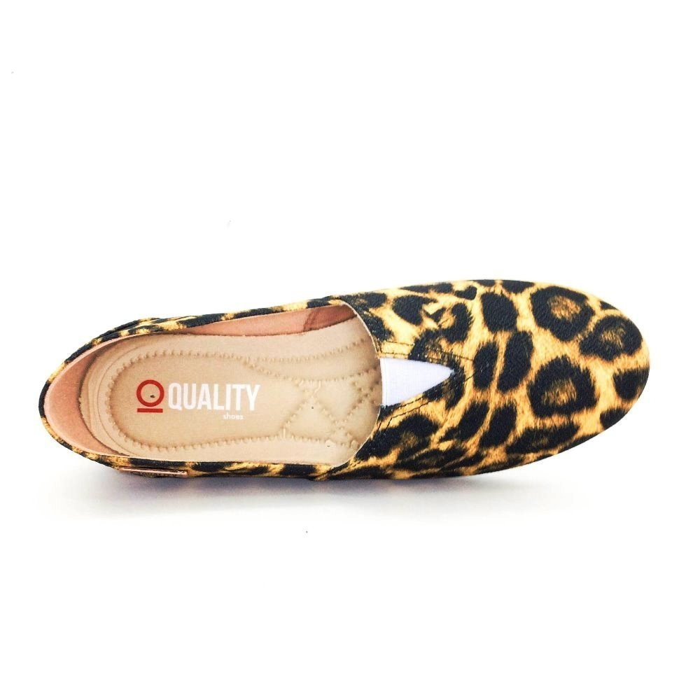 Preto Preto Shoes Shoes Quality Quality Quality Preto Feminina Alpargata Alpargata Alpargata Feminina Feminina Shoes wFFAOxBY